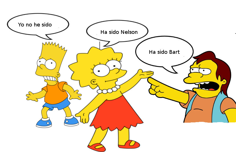 simpsons-grifo